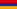 Flag_of_Armenia.svg.png